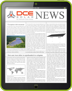 DCE-Solar-News-small