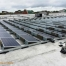 DCE Solar - Central Islip Project in New York