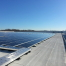 DCE Solar's Eco Top in Charlotte, NC