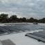View 1 DCE Solar's Eco Top System - Edison, NJ