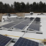 View 2 of DCE Solar's Eco Top in Gardner, MA