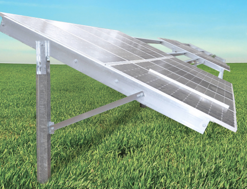 New Product by DCE Solar Makes Even Challenging Locations Suitable for Solar Installation
