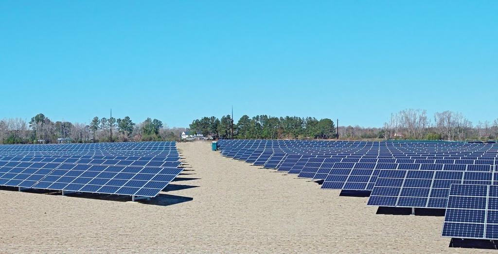 whitepaper-solar-panel-array-SunEnergy1-Plymouth2