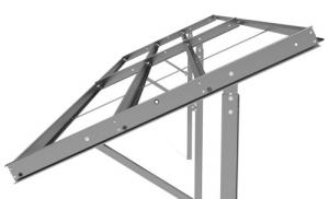 contour_structural_components