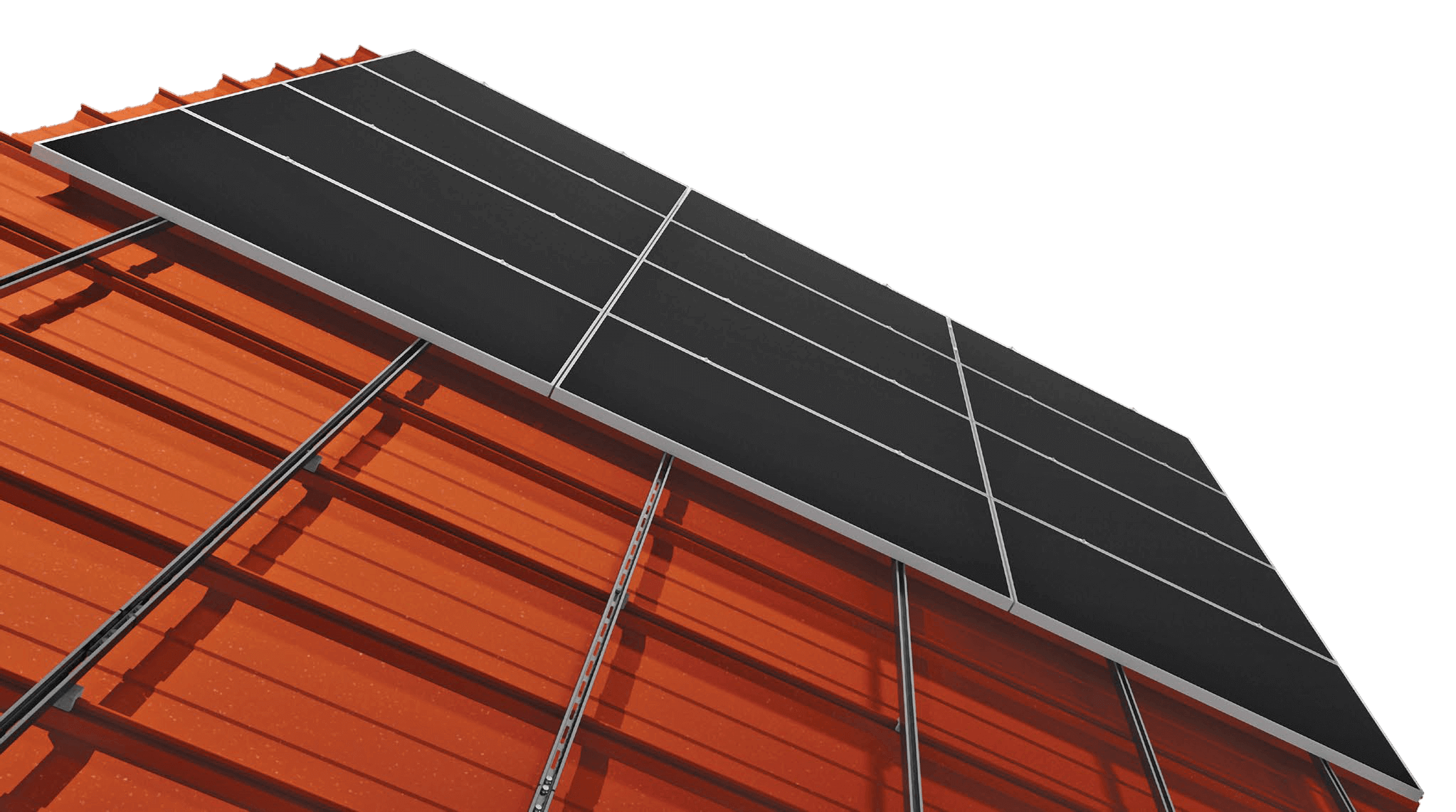 secure-top-solar-panels-menu