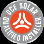 DCE-Solar-Qualified-Installer500